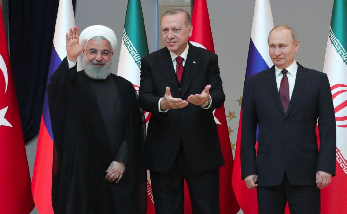 erdogan-reuters