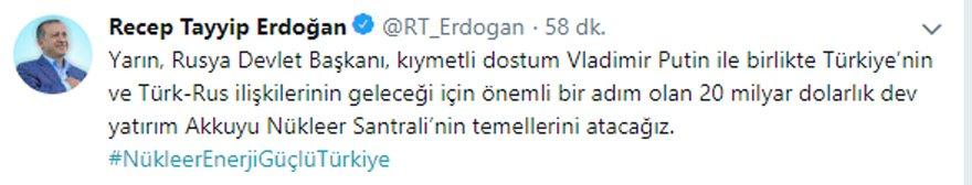 erdogan-twitt