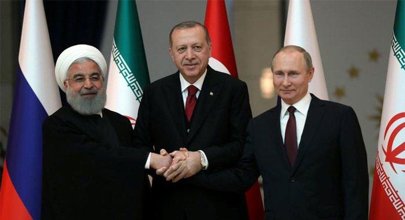 erdoganputinruhani