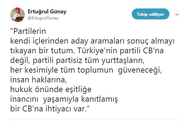 ertugrul-gunay-3