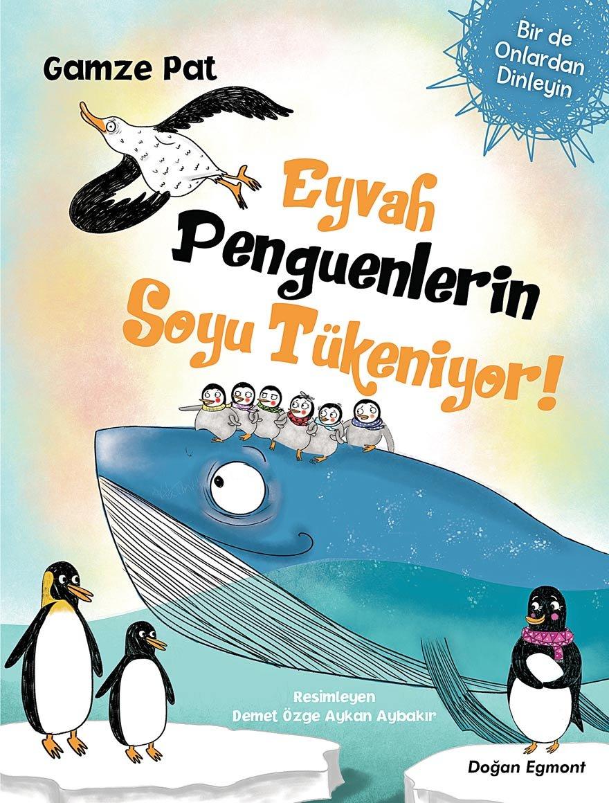 eyvah-penguenlerin-soyu