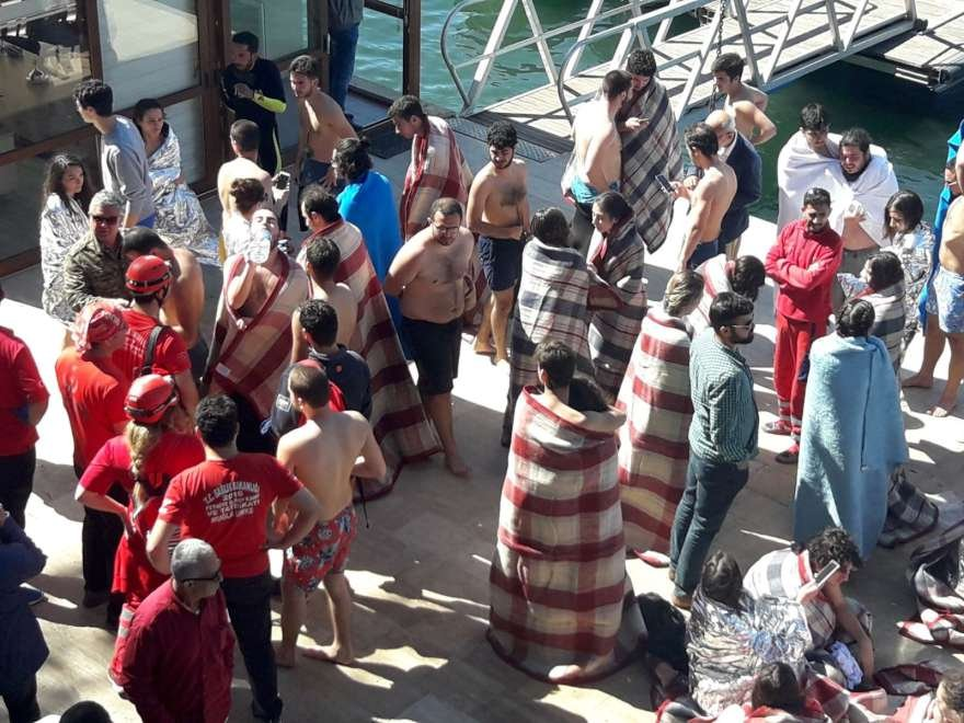 fethiye-tekne-batik-foto-iha-dha-3