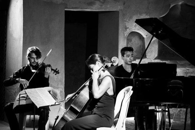geistesblitz-trio1-bulten