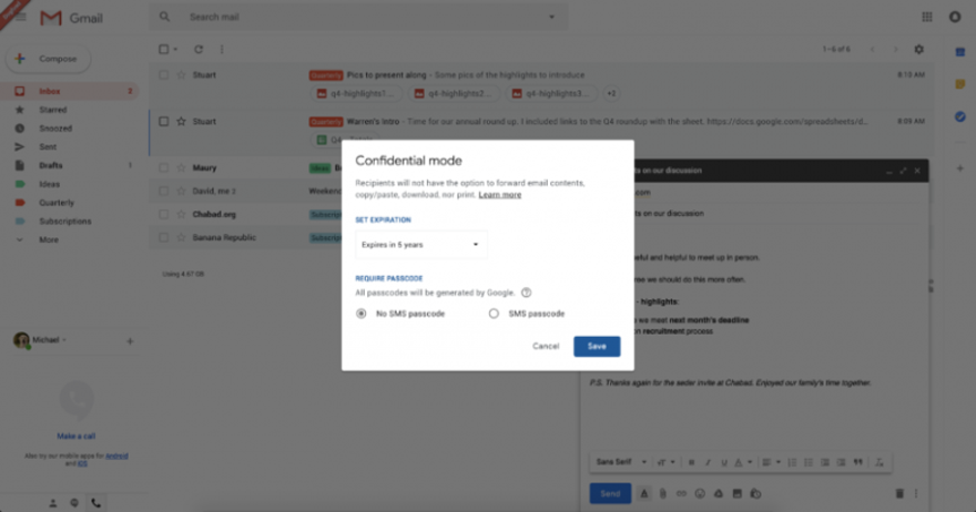 gmail-gizli-mod-768x403