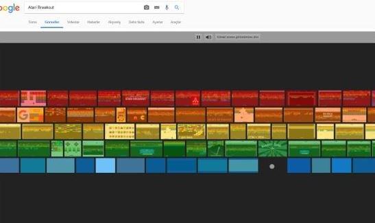 googleatari