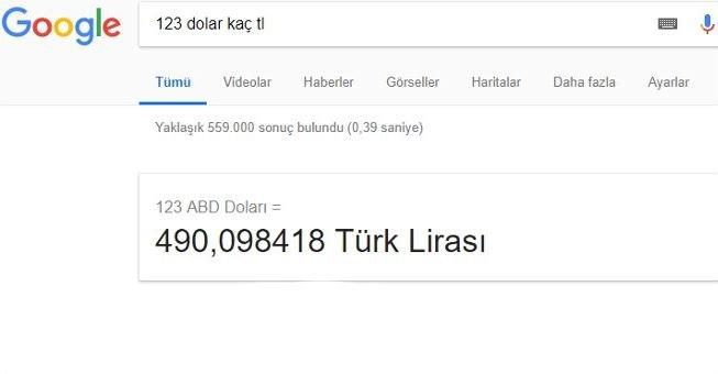 googledovizhesaplama