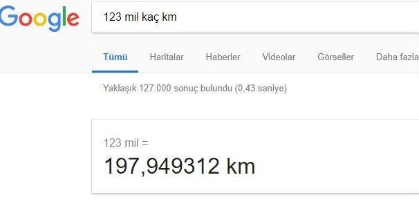 googleolcubirimihesaplama