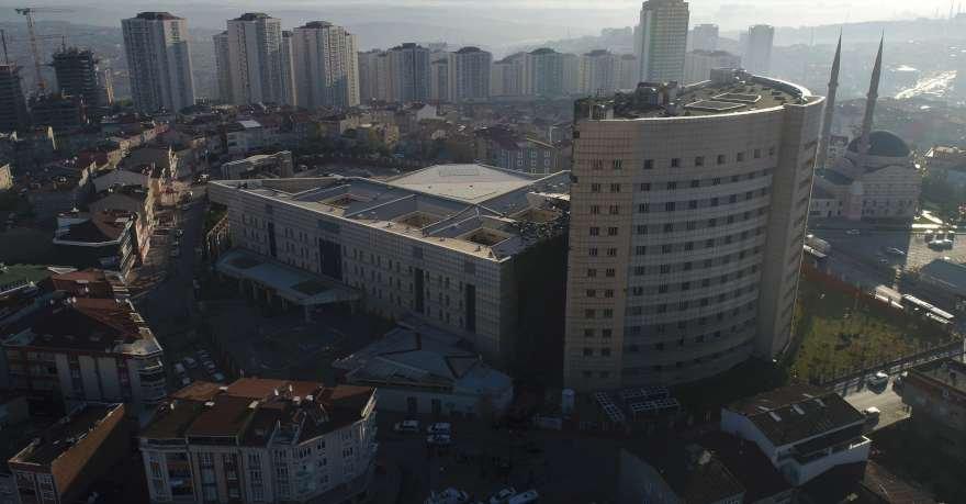 hastane-taksim-ilkyardim-foto-iha-2
