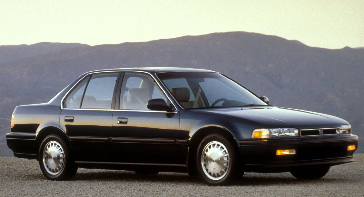 honda-accord_sedan-1990-kopya