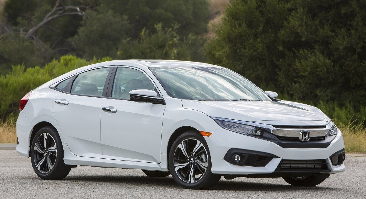honda-civic_sedan-2016-kopya