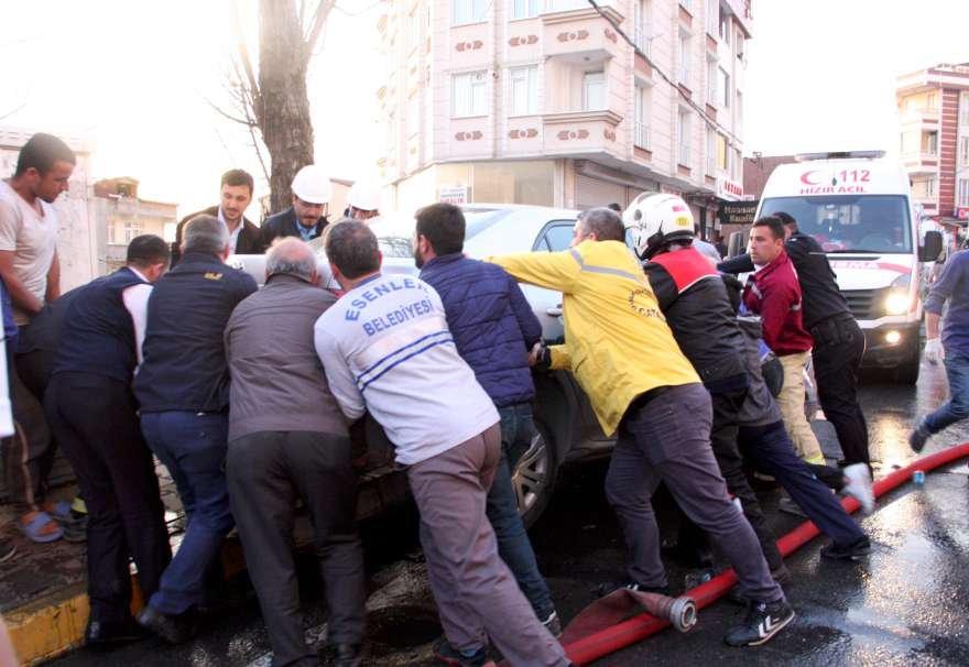 hsatane-yangin-taksim-ilkyardim-foto-iha-dha-11