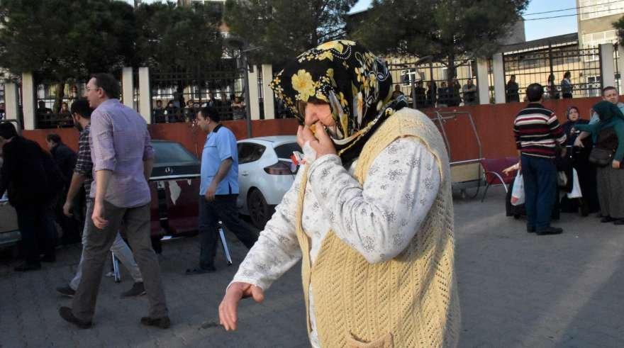 hsatane-yangin-taksim-ilkyardim-foto-iha-dha-5