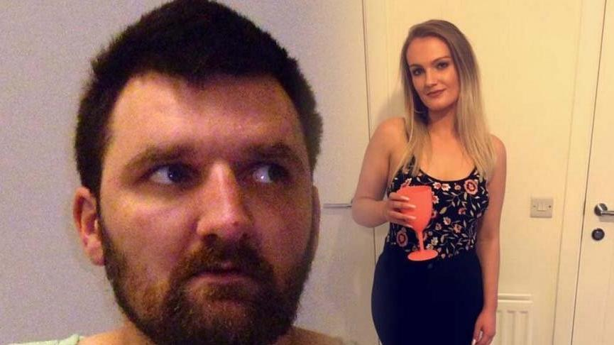 Yeni tanıştığı kadını cinsel ilişki sırasında öldürmüştü! Cezası belli oldu