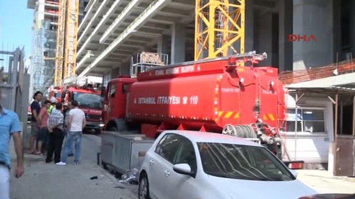 Gerekçeli karar açıklandı: 175 km hızla zemine çakıldı