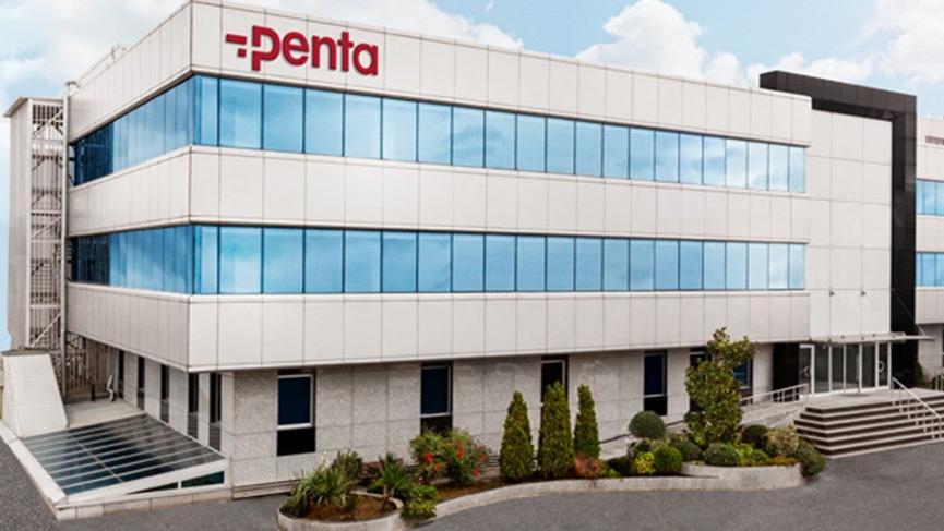 Penta'da halka arz detayı belli oldu