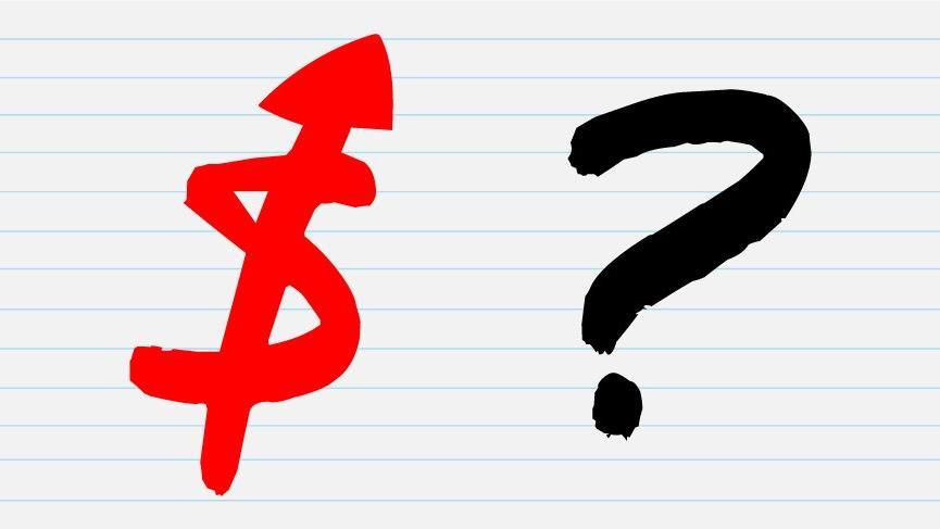 Haftaya bakış: Dolar neden yükseliyor?