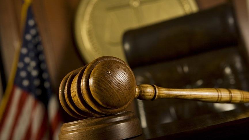 Hakan Atilla davasında yeni gelişme, dava ertelendi
