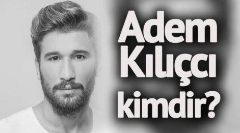 Survivor'ın bokscu yarışmacısı! Adem Kılıçcı kimdir, kaç yaşında, nereli? İşte hayatı...