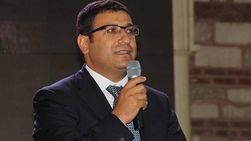 AKP eski vekil, FETÖ davasında beraat etti