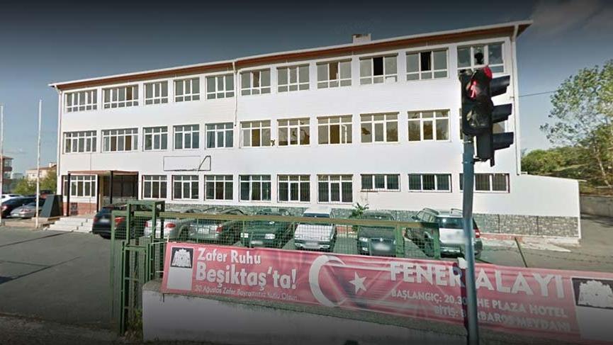 İstanbul için yeni hamle: Okullar otoparka dönüyor