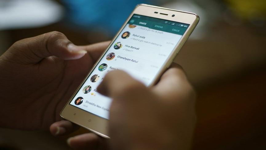 Android telefonunuz size yalan söylüyor olabilir!