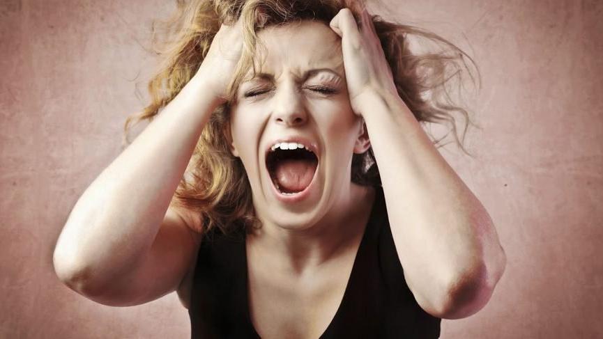 Anksiyete (kaygı bozukluğu) nedir? Anksiyete çeşitleri tedavisi...