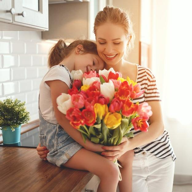 anneler günü site:sozcu.com.tr ile ilgili görsel sonucu