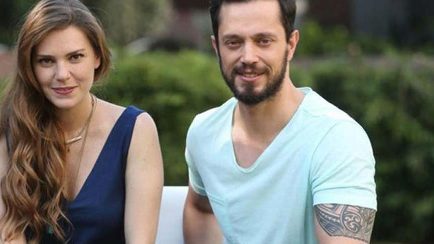 Murat Boz-Aslı Enver ayrılığında flaş gelişme