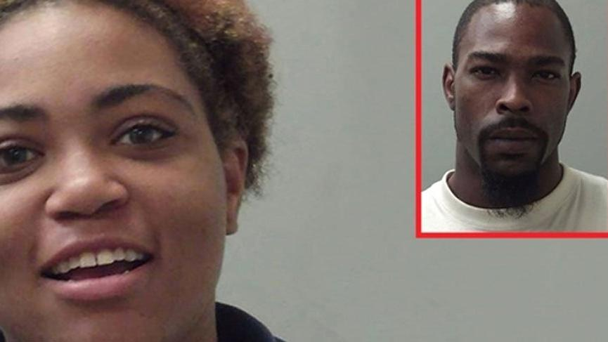 11 yaşındaki oğlunu kendi sevgilisi ile cinsel ilişkiye zorladı