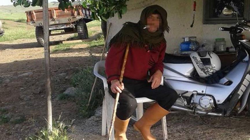 Balıkesir'de liseli kıza avluda 'cinsel istismar' iddiası