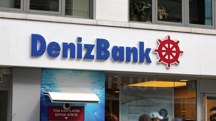 Denizbank: Satış görüşmeleri devam ediyor