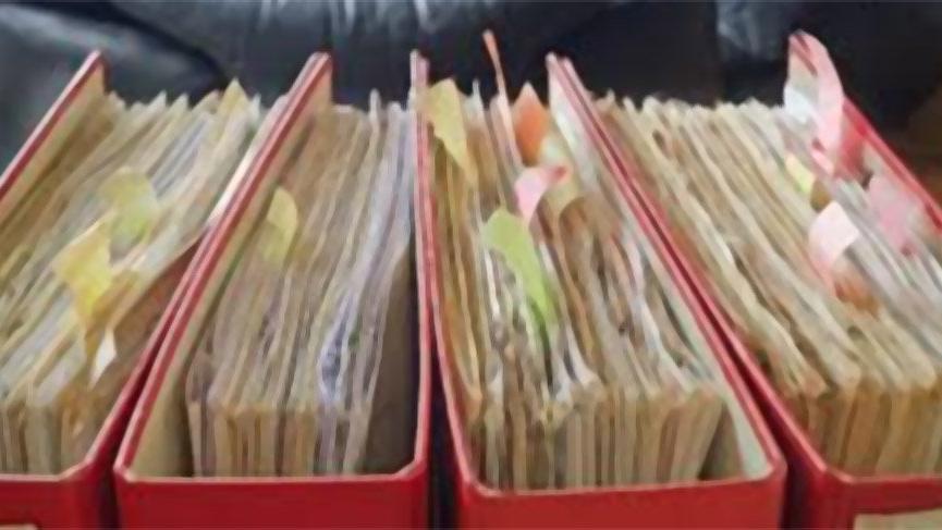OHAL Komisyonu 12 bin başvuruyu sonuçlandırdı