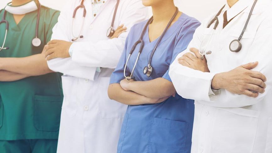Behçet hastalığı nedir? Behçet hastalığının belirtileri nelerdir? Behçe hastalığının tedavisi…