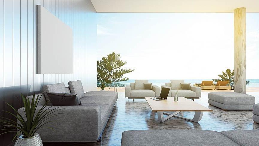 Evinizi bahar enerjisiyle doldurmaya var mısınız?