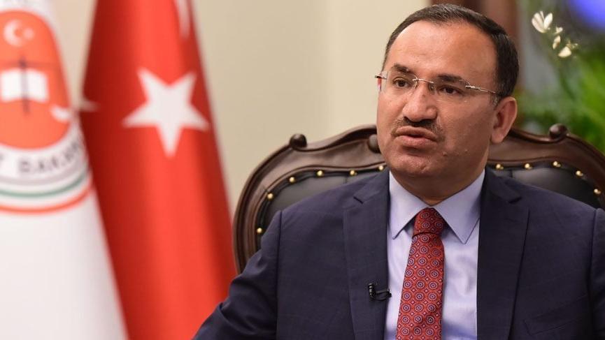 MİT 18 ülkeden 80 FETÖ'cüyü paketleyip Türkiye'ye getirdi