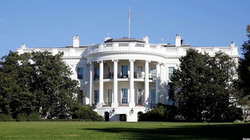 Putin, ABD tarafından Beyaz Saray'a davet edildi