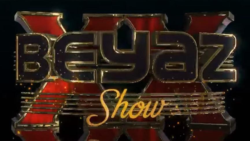 Beyaz Show neden yok? Kanal D yayın akışı Beyaz Show yeni bölüm ne zaman?