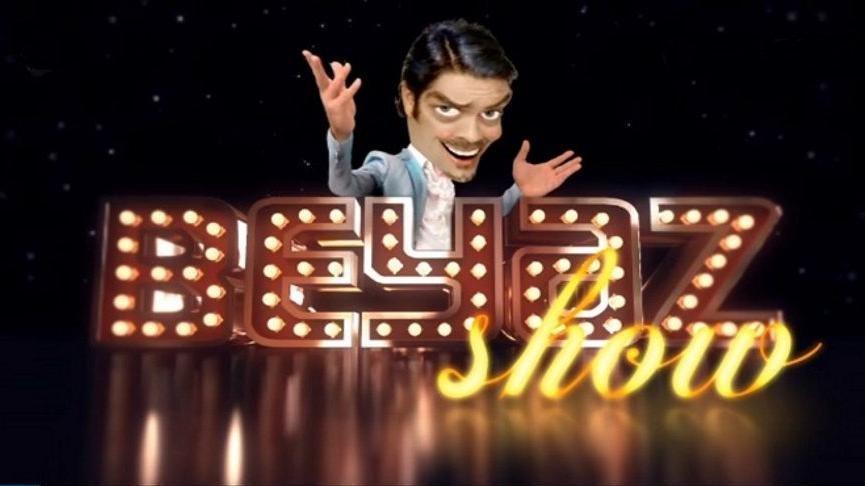 Beyaz Show bu hafta yok! Kanal D'nin sevilen programı yayın akışında görünmüyor!