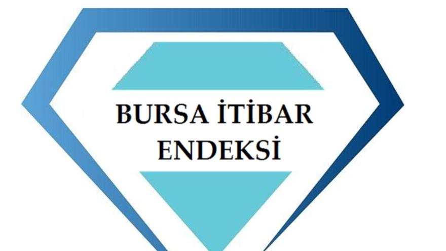 Bursa İtibar Endeksi sonuçları açıklandı