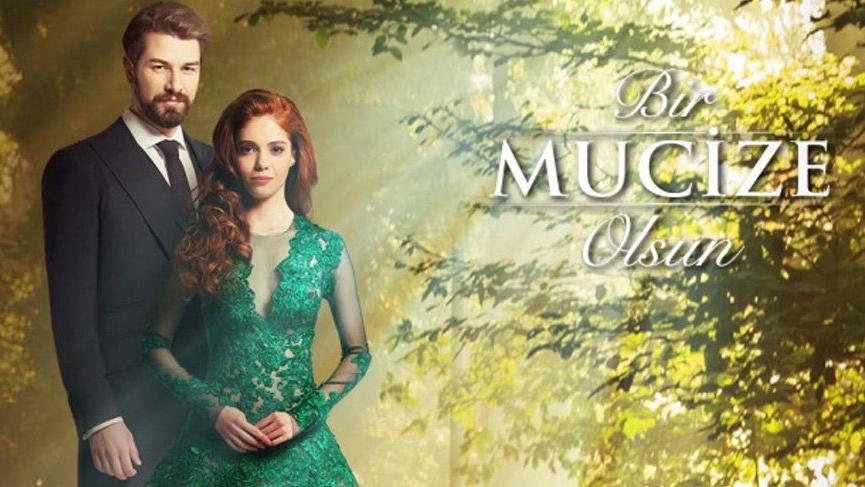 Bir Mucize Olsun FOX TV'de başlıyor! Bir Mucize Olsun dizisinin konusu ne, oyuncuları kimler?