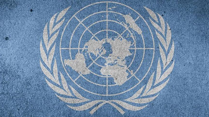 Son Dakika... BM Genel Sekreteri'nden sağduyu çağrısı