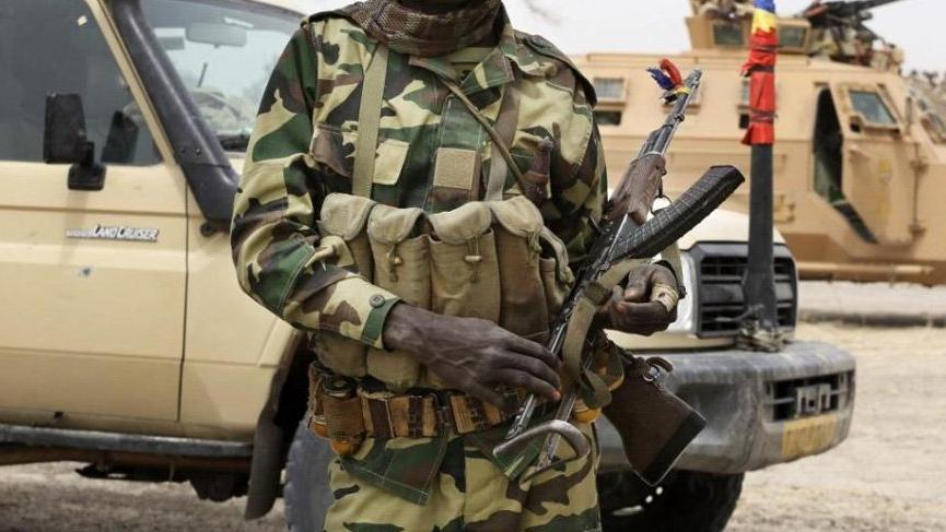 Boko Haram vahşeti: 15 ölü, onlarca yaralı