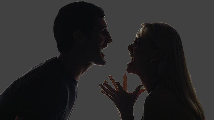 'Boşanmalarda asıl mağdur erkekler'