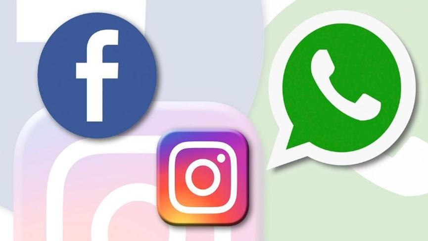 Facebook, WhatsApp ve Instagram'ı boykot kararı