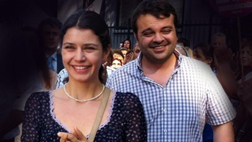 Bülent Seyran'dan şaşırtan evlilik açıklaması