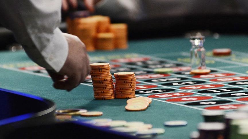 Bulgaristan'a kumar oynamaya giden 3 Türk 14 aydır hapiste!