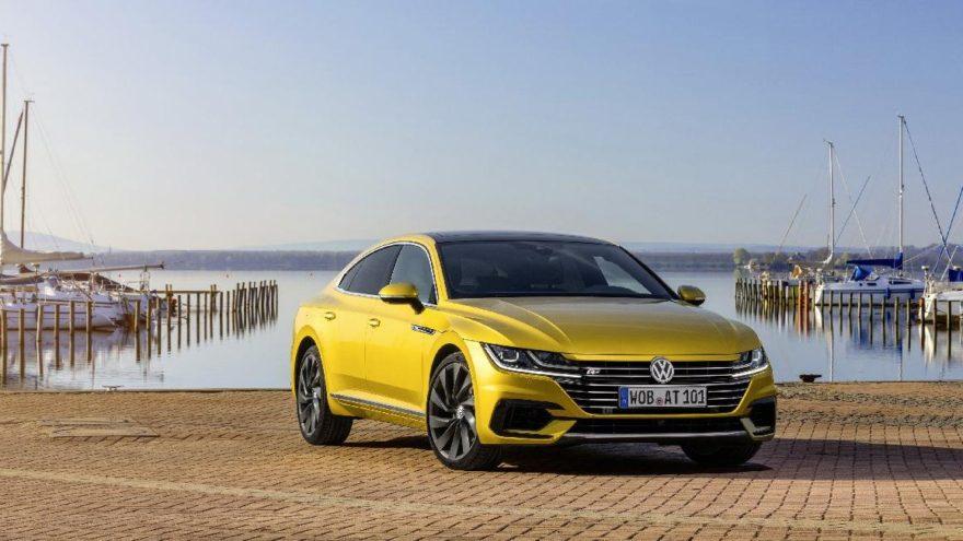 Volkswagen'den Nisan fırsatları