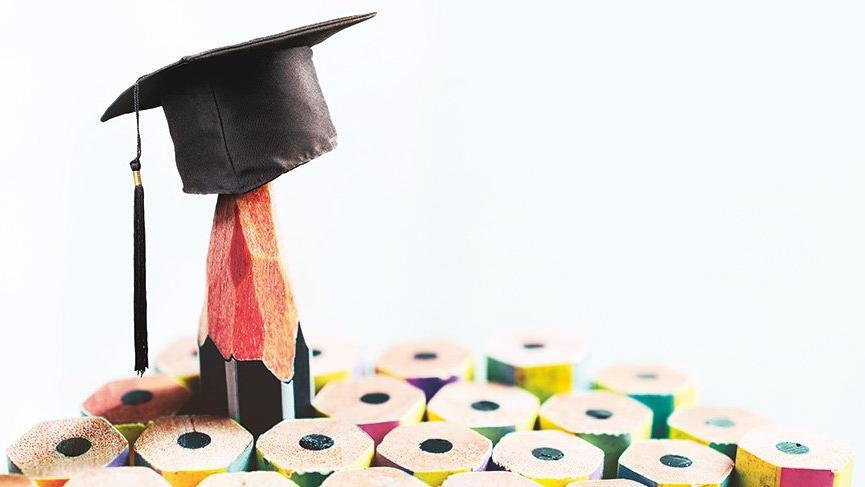 Sınava hazırlık dönemine dair 5 başarı tüyosu