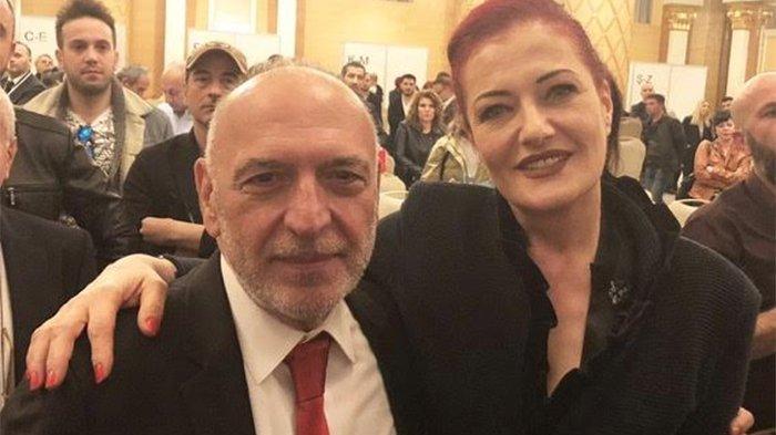 MSG'de yeni başkan Candan Erçetin!
