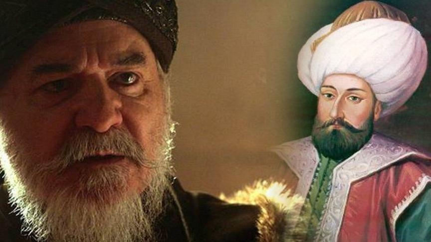 Çandarlı Halil Paşa nasıl öldü? Çandarlı Halil Paşa kimdir? İşte hayatı…